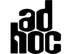 ad_hoc_logo_four_three