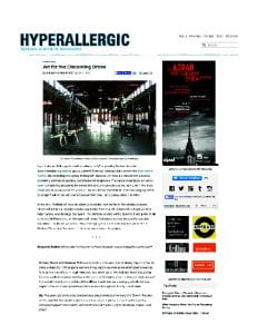 thumbnail of Hyperallergic_Drone_032715